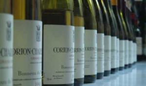 Burgundy - Day 2 - Roty, O.Leflaive & Bonneau du Martray